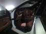 BMW GT MULTIMEDYA NAVIGASYON KAMERA , ARKA EGLENCE