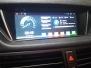 BMW X1 ANDROID MULTIMEDYA KAMERA NAVIGASYON