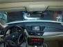 BMW X1 OEM MULTIMEDYA NAVIGASYON SISTEM