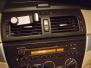 BMW X3 ANDROID MULTIMEDIA NAVIGASYON KAMERA