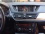 BMW X5 ANDROID MULTIMEDYA NAVIGASYON KAMERA BLUETOOTH USB
