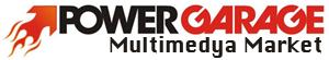 Power Garage : Multimedya Sistemleri, Oto Ses ve Görüntü