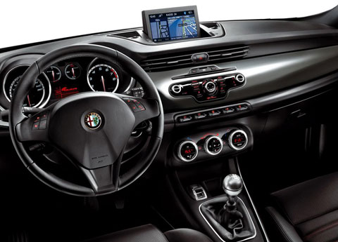 otomobil-alfa-romeo-giulietta-ic-tasarim